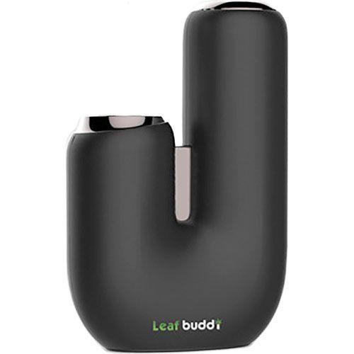 Leaf Buddi UI / Instructions and Troubleshooting | Ozone