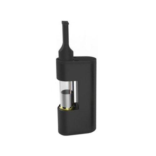 Lokee Key Fob Flip 510 Box Mod Battery   Ozone Smoke™ USA