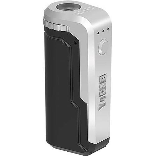 Lokee Key Fob Flip 510 Box Mod Battery | Ozone Smoke™ USA