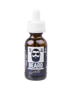 beard #32