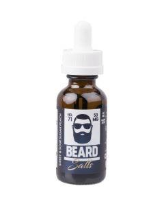 beard #71