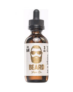 Beard - No.64 60ml