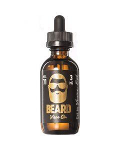 Beard - No.71 60ml