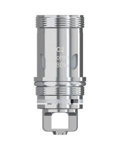 EC2 0.3Ω Kanthal 30W - 80W