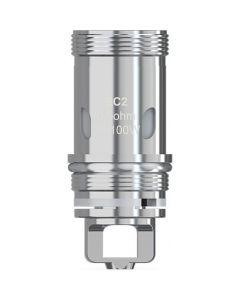 EC2 0.5Ω Kanthal 30W - 100W