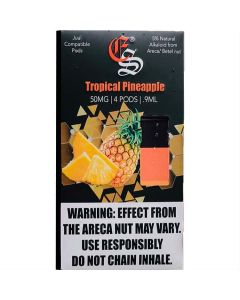 EONSMOKE TROPICAL PINEAPPLE