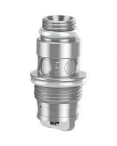GEEKVAPE NS REPLACEMENT COILS