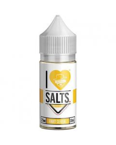 I Love Salts Fruit Cereal by Mad Hatter 30ml
