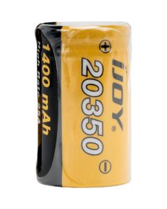 IJOY 20350 BATTERY