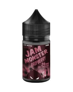 JAM MONSTER SALTS