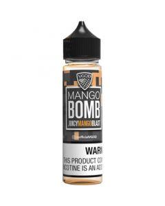 VGOD MANGO BOMB E-LIQUID