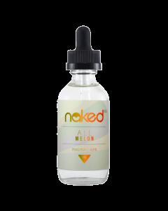 Naked 100 - All Melon 60ml
