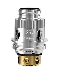 SIGELEI MS 0.25Ω (40-80W) COIL