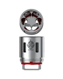 Smok TFV12 V12-T12 3pc Coils