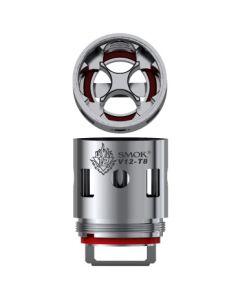 Smok TFV12 V12-T8 3pc Coils