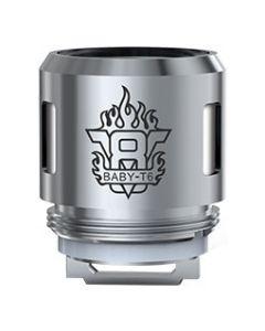 Smok TFV8 V8-Baby T6-CORE