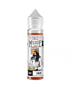 uncle meringue 60ml