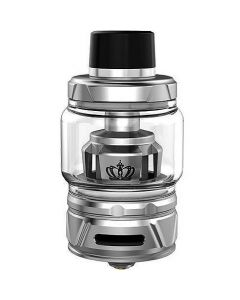 UWELL CROWN 4 SILVER