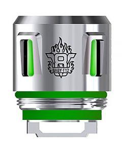green light edition