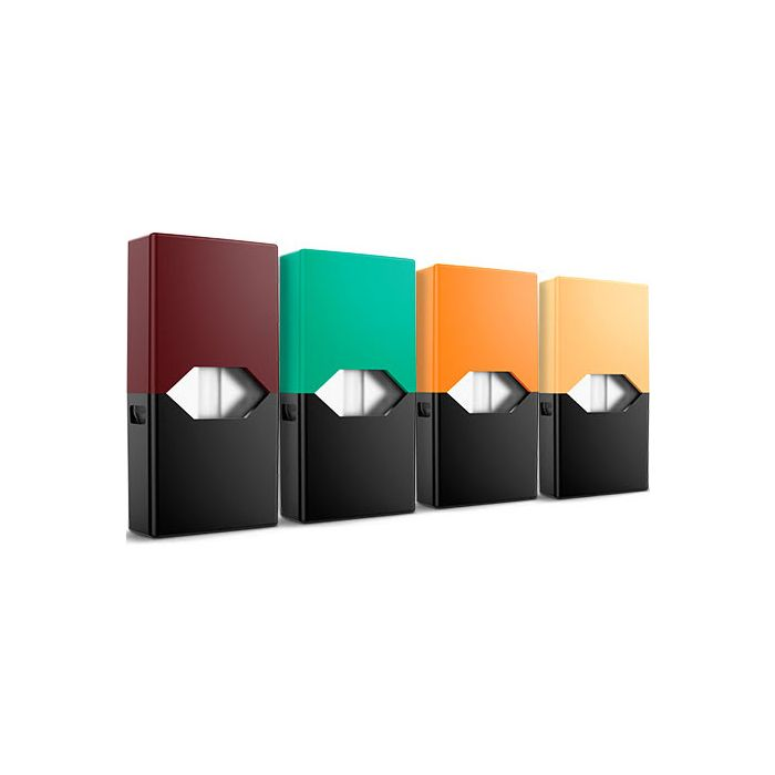 Juul Pods Multipack