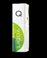 LIQUA Q - Apple