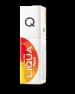 LIQUA Q - Peach