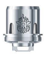 Smok TFV8 V8 X-Baby M2 coils 3CT/PK