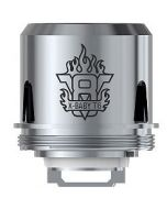 Smok TFV8 V8 X-Baby T6 Sextuple coil 3CT/PK