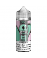 TREAT AIR FACTORY E-LIQUID JAW DROPPER