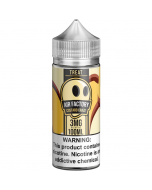 TREAT AIR FACTORY E-LIQUID CUSTARD CRAZE