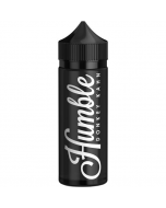 HUMBLE JUICE CO. E-LIQUID DONKEY KAHN