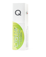LIQUA Q - Honeydew Drop