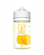SKWEZED SALTS E-LIQUID MANGO