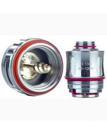 UWELL Valyrian coils 2-Pack