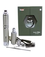 yocan evolve plus 2 in 1 wax dry herb
