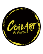 CoilART Prebuild Coils