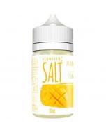SKWEZED SALTS E-LIQUID MANGO