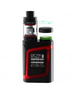 Smok AL85 Alien Baby 85W TC Starter kit