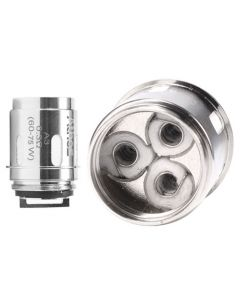 Aspire A3 Coil for Athos tank