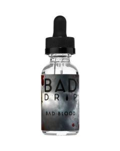 Bad Drip Bad Blood 60ml