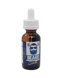 beard #00