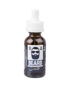 beard #05
