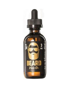 Beard - No.24 60ml