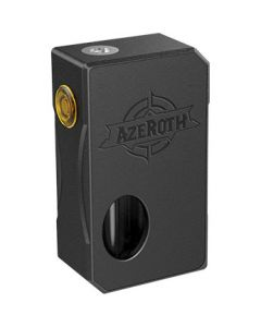 CoilART Azeroth Squonk Mod Only