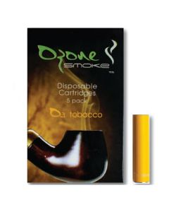 OzoneSmoke™ O3 Tobacco