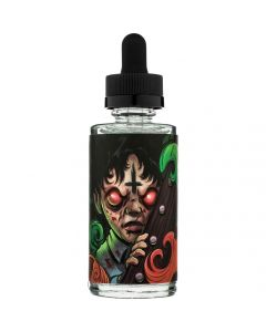 DIRECTOR'S CUT E-LIQUID DAMIEN