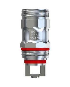 ELEAF EC-M 0.15Ω 30W - 75W