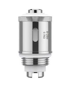 ELEAF GS AIR REPLACEMENT COIL