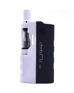 IMINI V2 (WHITE)