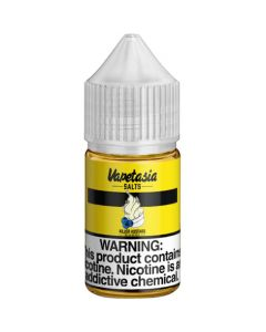 VAPETASIA KILLER KUSTARD SALT BLUEBERRY